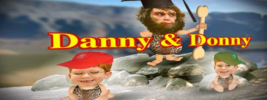 danny-donny