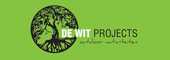 logo_DWP