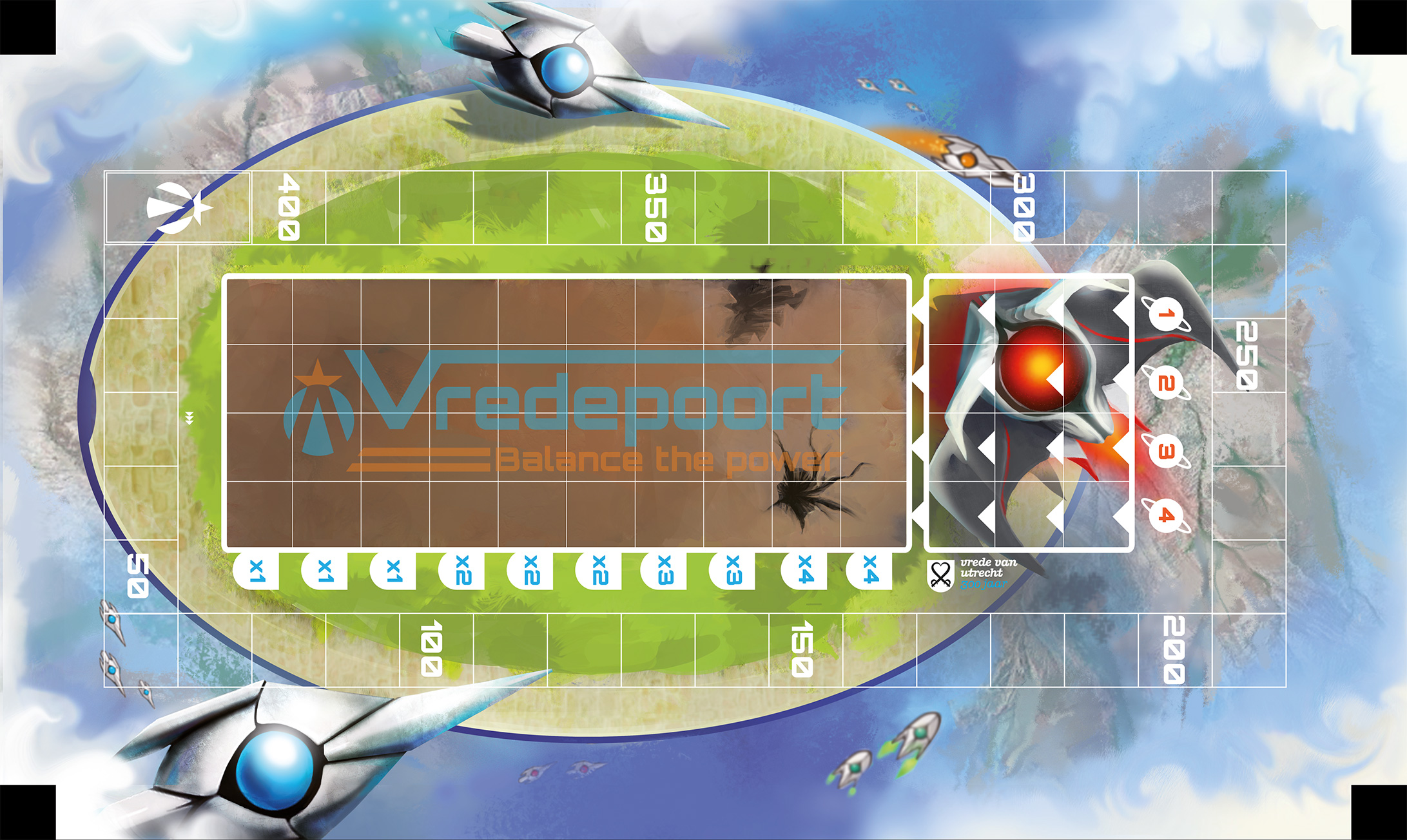 spelbord2