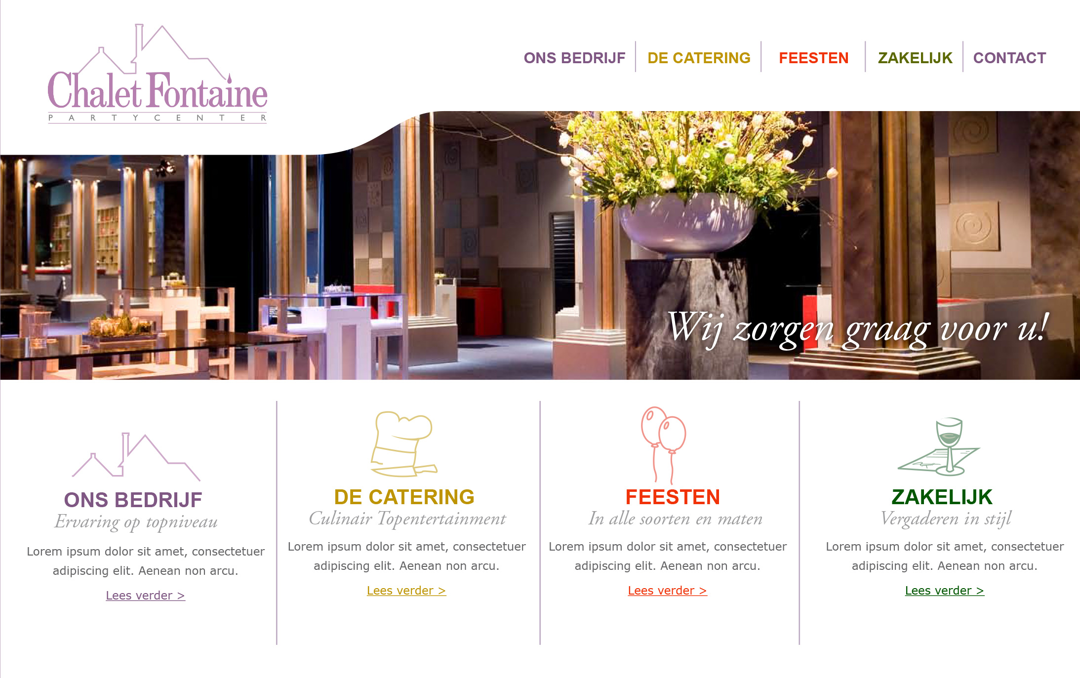 chalet_fontaine_website_preview