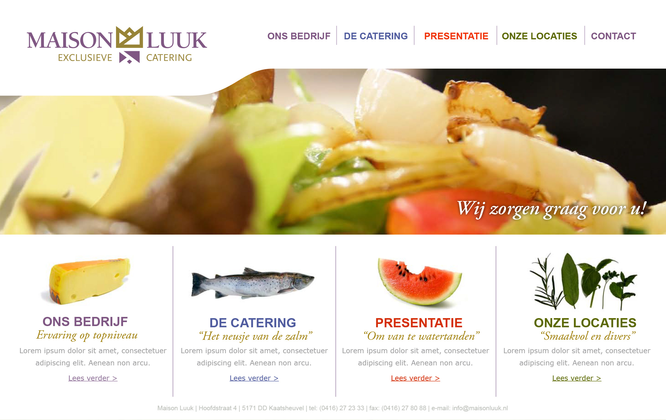 maisonluuk_website