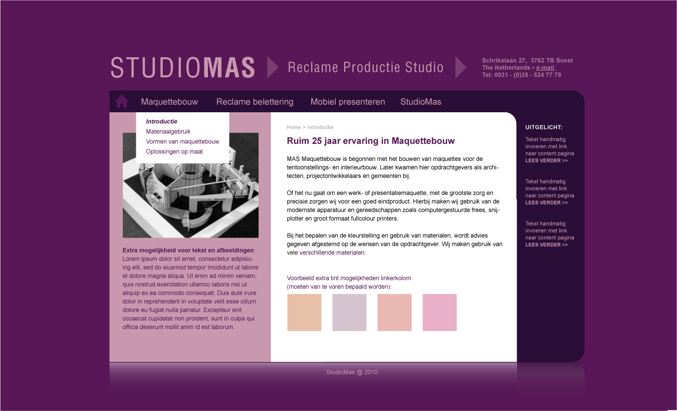 studio_mas_website