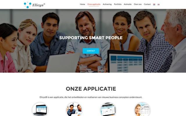 elicys_website